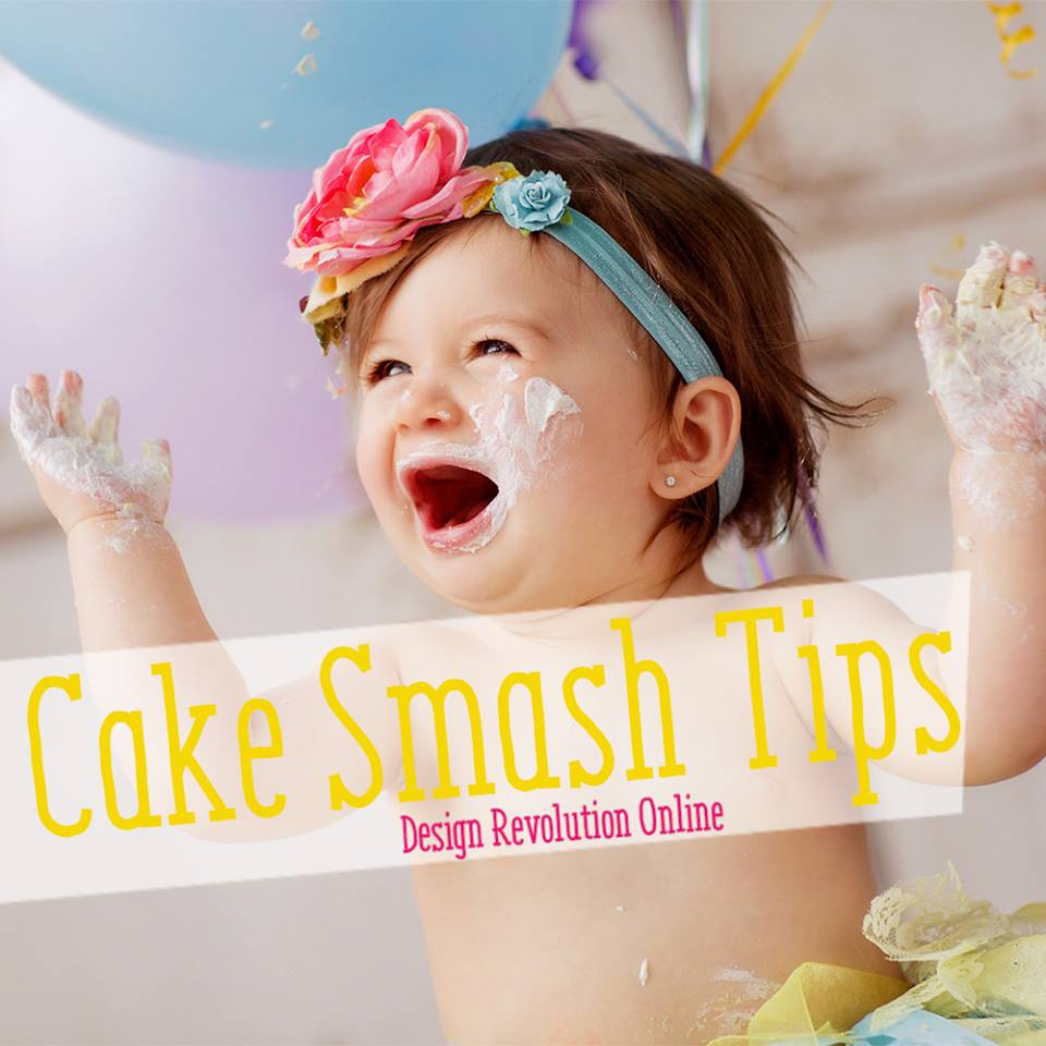 Cake-Smash-Photos.jpg