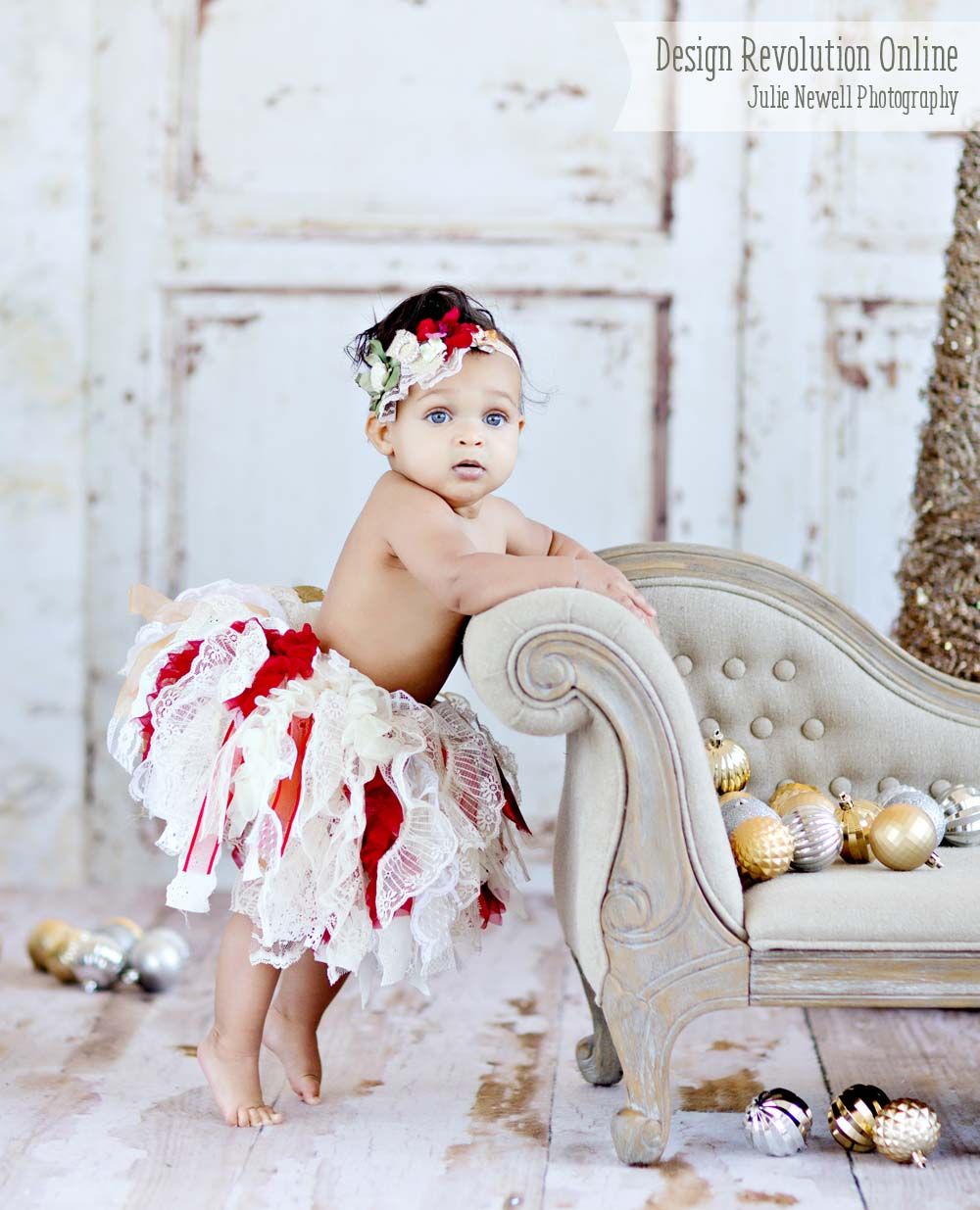 Christmas Photography Ideas