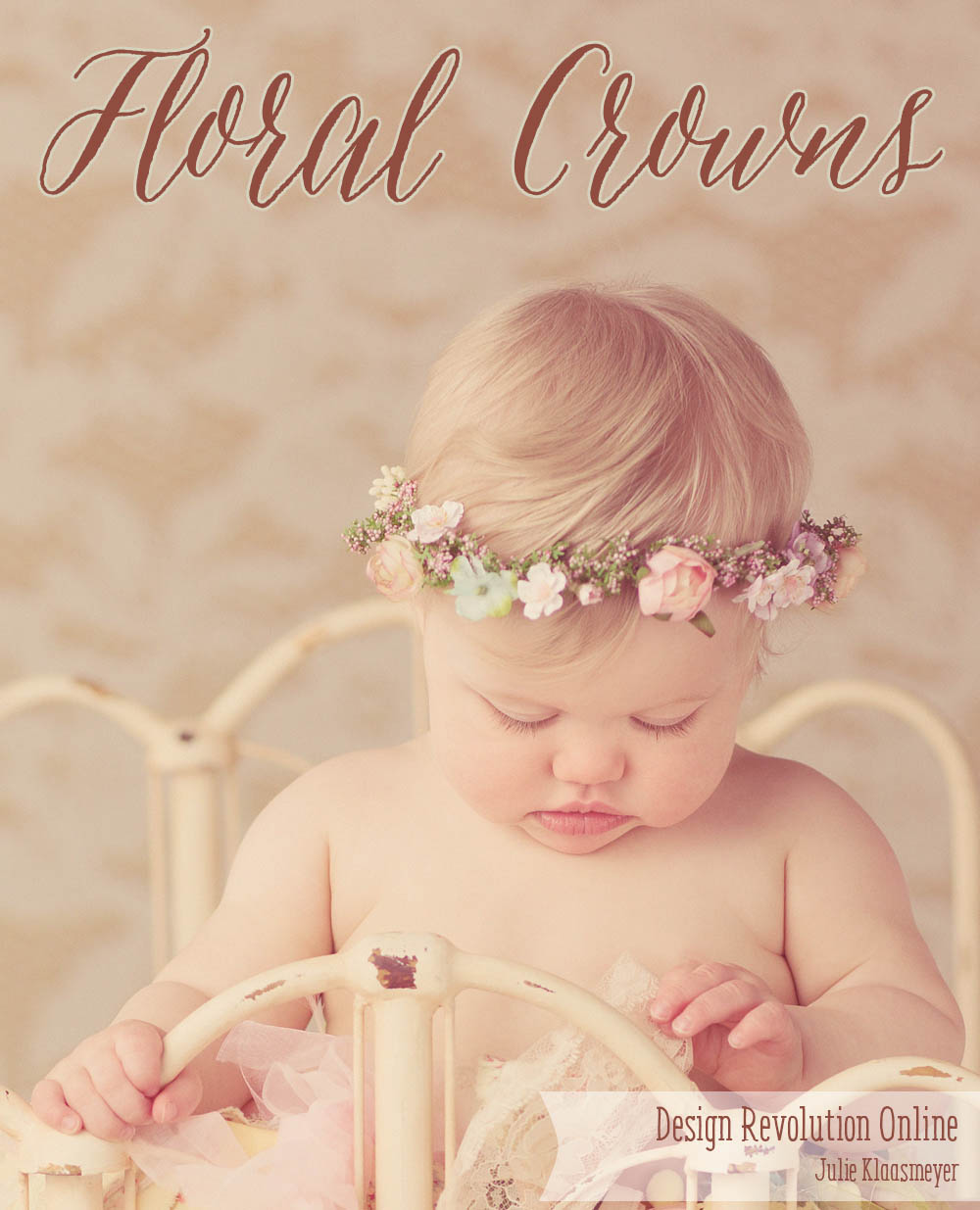 Trending tuesday floral crowns floral crowns izmirmasajfo Images